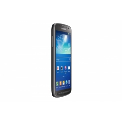 Samsung Galaxy S4 Active - фото 7