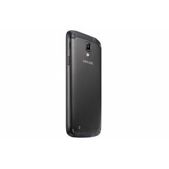 Samsung Galaxy S4 Active - фото 6
