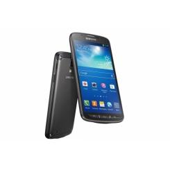 Samsung Galaxy S4 Active - фото 12