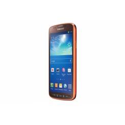 Samsung Galaxy S4 Active - фото 9