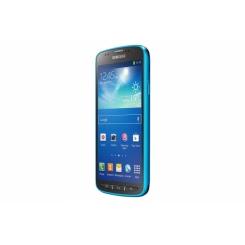 Samsung Galaxy S4 Active - фото 3