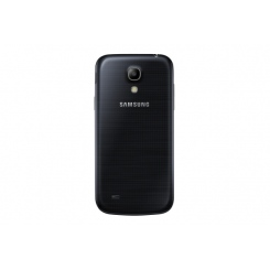 Samsung Galaxy S4 mini I9190 - фото 2