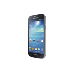 Samsung Galaxy S4 mini I9190 - фото 9