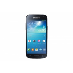 Samsung Galaxy S4 mini I9192 - фото 7