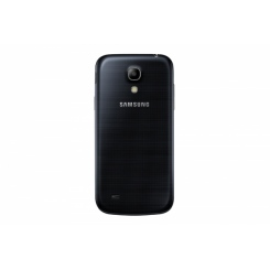 Samsung Galaxy S4 mini I9192 - фото 6