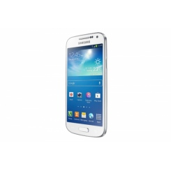 Samsung Galaxy S4 mini I9192 - фото 4