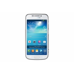 Samsung Galaxy S4 Zoom - ���� 7