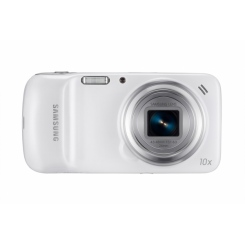 Samsung Galaxy S4 Zoom - ���� 2