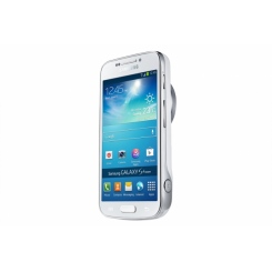 Samsung Galaxy S4 Zoom - ���� 3