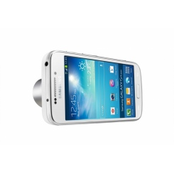 Samsung Galaxy S4 Zoom - ���� 4