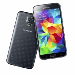 Samsung Galaxy S5 - фото 10