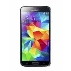 Samsung Galaxy S5 - фото 2