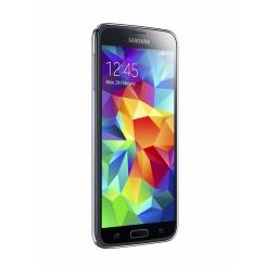 Samsung Galaxy S5 - фото 4