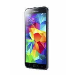Samsung Galaxy S5 - фото 7