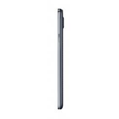 Samsung Galaxy S5 - фото 9