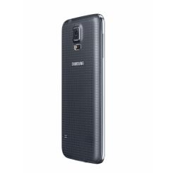Samsung Galaxy S5 - фото 12