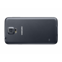 Samsung Galaxy S5 - фото 11