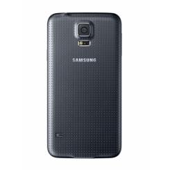 Samsung Galaxy S5 - фото 3