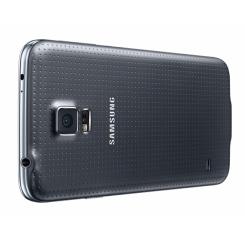 Samsung Galaxy S5 - фото 5
