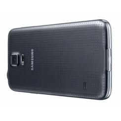 Samsung Galaxy S5 - фото 6