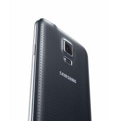 Samsung Galaxy S5 - фото 13