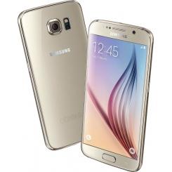 Samsung Galaxy S6 Duos - фото 9