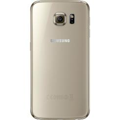 Samsung Galaxy S6 Duos - фото 7