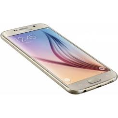 Samsung Galaxy S6 Duos - фото 4