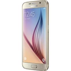 Samsung Galaxy S6 Duos - фото 6