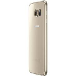 Samsung Galaxy S6 Duos - фото 5