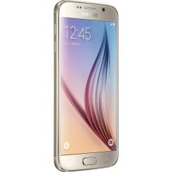 Samsung Galaxy S6 Duos - фото 10