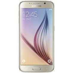 Samsung Galaxy S6 - фото 13
