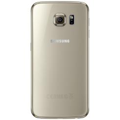 Samsung Galaxy S6 - фото 10