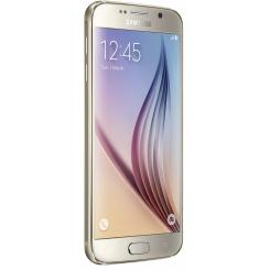 Samsung Galaxy S6 - фото 7