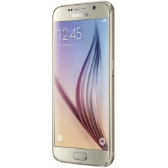 Samsung Galaxy S6 - фото 9