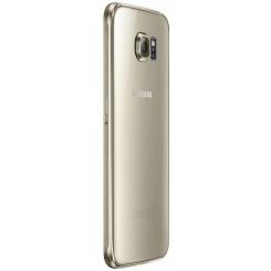 Samsung Galaxy S6 - фото 12