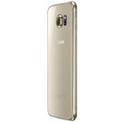 Samsung Galaxy S6 - фото 11