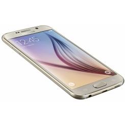 Samsung Galaxy S6 - фото 3