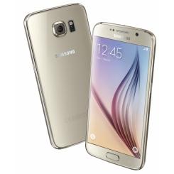 Samsung Galaxy S6 - фото 5