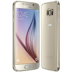 Samsung Galaxy S6 - фото 6