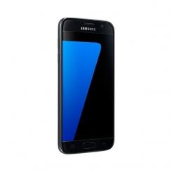 Samsung Galaxy S7 Duos - фото 5