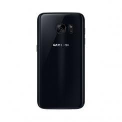 Samsung Galaxy S7 Duos - фото 4