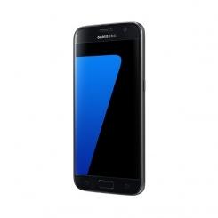 Samsung Galaxy S7 Duos - фото 3