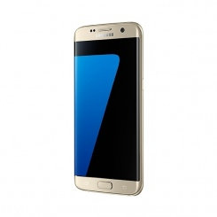 Samsung Galaxy S7 edge Duos - фото 4
