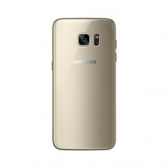 Samsung Galaxy S7 edge Duos - фото 2