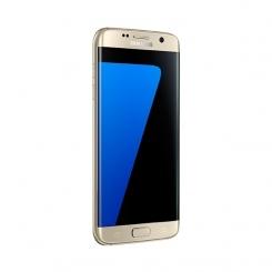 Samsung Galaxy S7 edge Duos - фото 3