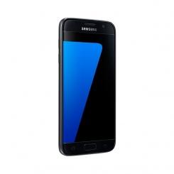 Samsung Galaxy S7 - фото 6