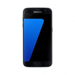 Samsung Galaxy S7 - фото 5