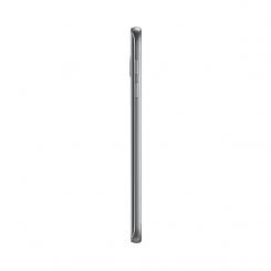 Samsung Galaxy S7 - фото 3