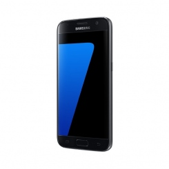Samsung Galaxy S7 - фото 4